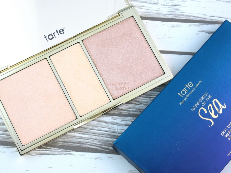 tarte-rainforest-of-the-sea-skin-twinkle-lighting-palette-swatches-review-1.jpg