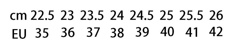 712e6c7a