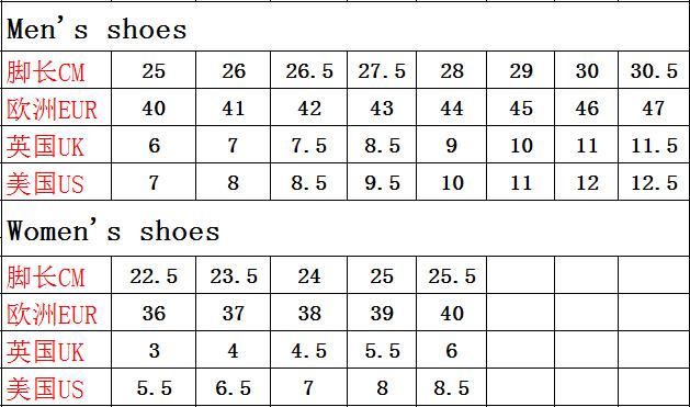 91b22d09