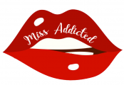 Miss Addicted