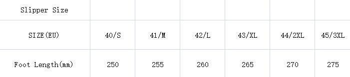 4805cefd