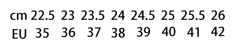 5a3bf5d6