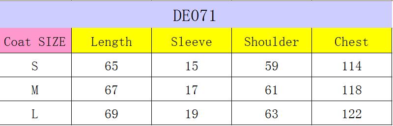 29bfc948